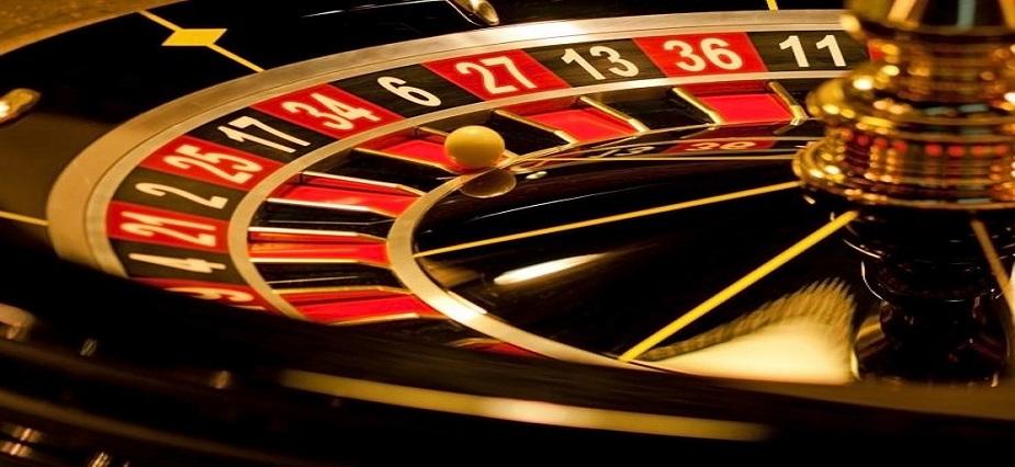 Азартныя гульнявыя аўтаматы на грошы